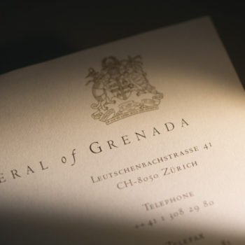 grenada_consulate_chamber-of-commerce_corporate