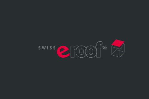 eternit e-Logos roof dachschiefer faserzement