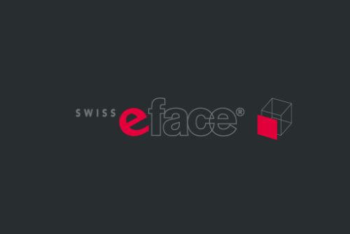 eternit e-Logos face fassadenschiefer faserzement