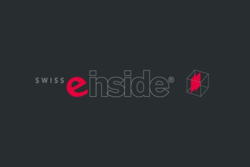 eternit e-Logos inside
