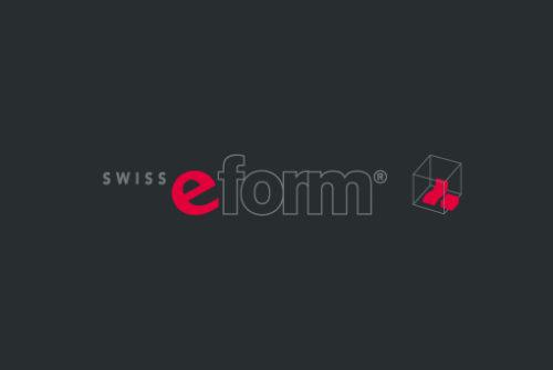 eternit e-Logos form haus & garten pflanzengefaesse faserzement