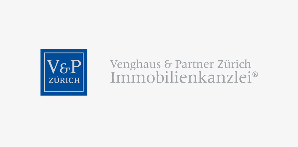 Venghaus Immobilienkanzlei Logo