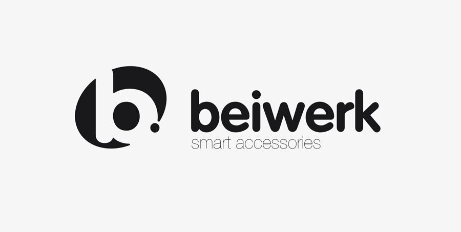 Ecomedia AG | beiwerk® Logodesign