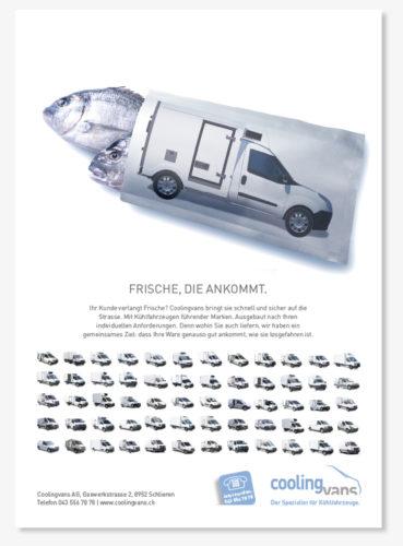 coolingvans kuehlfahrzeuge kuehlausbauten imageanzeige frisch fisch