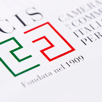 CCIS Logo Design