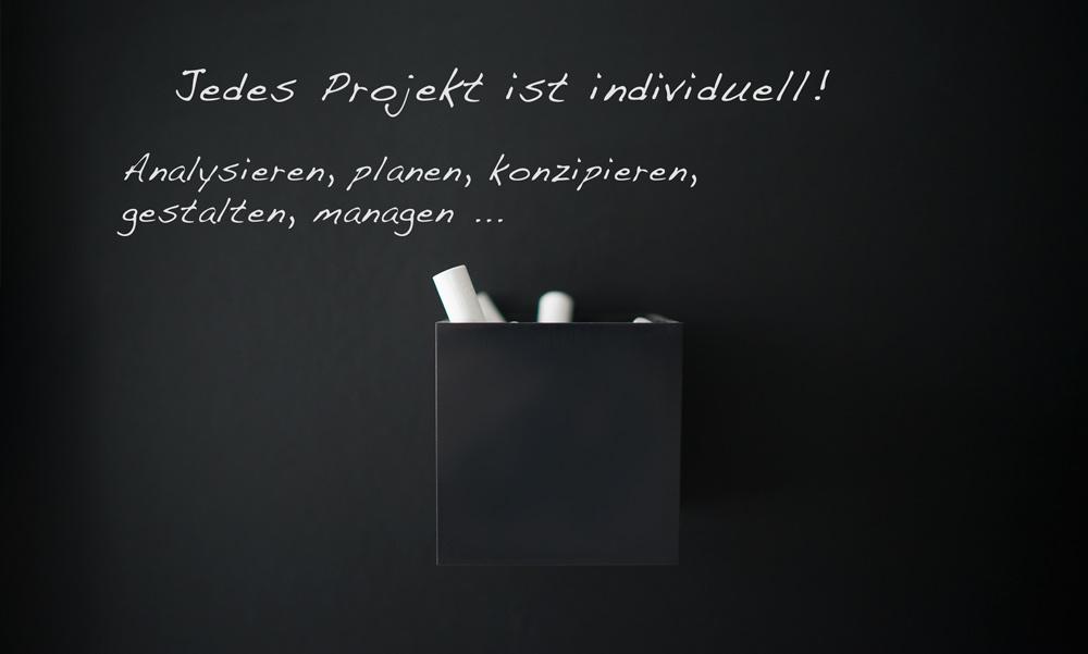 kaelin-gestalter_leistungen