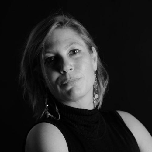 portrait_fotografie_kaelin_meilen